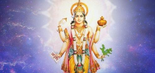 Les Rituels du matin selon l'Ayurveda