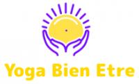 Yoga & Bien Etre